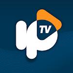 rIPTV Streaming for IPTV 1.0.205
