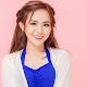 Wendythao nauy (game)