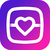 Photo Collage & layout Maker For Instagram