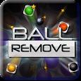 Ball Remove