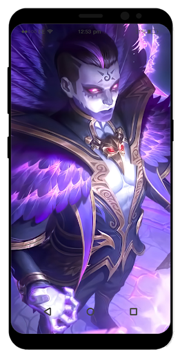 Download Mobile Wallpapers Legends 2020 Skin 4k Hd Free For Android Mobile Wallpapers Legends 2020 Skin 4k Hd Apk Download Steprimo Com