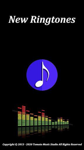 New Ringtones 2019 ~ 2020 1.2 app download 1