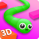 Color Snake 3D APK