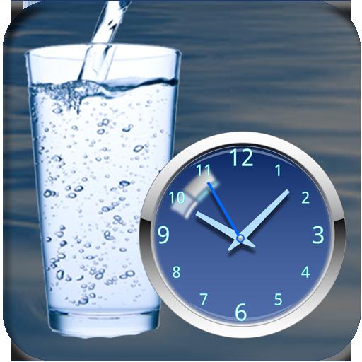Water Drink Reminder Water Intake Hydro Coach