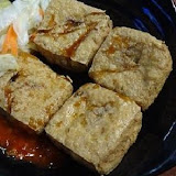 【頭份】豆腐殿