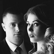 Весільний фотограф Вадим Биць (VadimBits). Фотографія від 09.02.2018