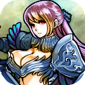 Zexia Fantasy Adventure 3D RPG icon
