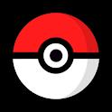 指南对于 Pokemon GO icon
