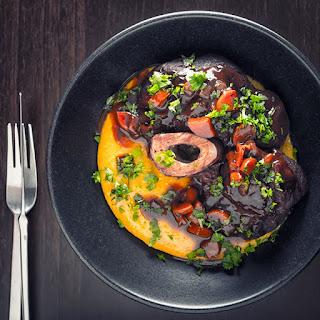 Beef Shoulder Recipes