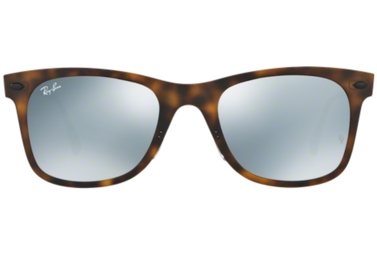 Buy Ray-Ban RB4210 C50 624430 Sunglasses   opti.fashion 3282443c2680