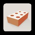 One Brick icon