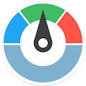 BMI Calculator icon