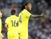 Liverpool wil defensieve problemen oplossen met Portugese verdediger