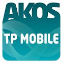 Akos TP Mobile icon