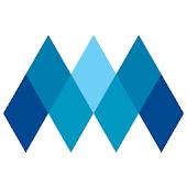 WCMS 2015