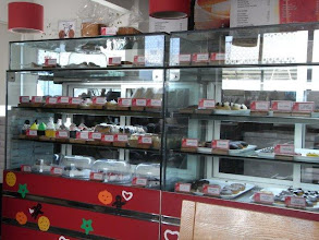 Photo: Peter Donuts, Aundh 3rd March updated http://jp.asksiddhi.in/daily_detail.php?id=227