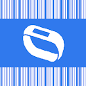 Barcode Maker, Microsoft Band icon