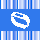 Barcode Maker, Microsoft Band