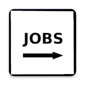 Khmer Jobs Today