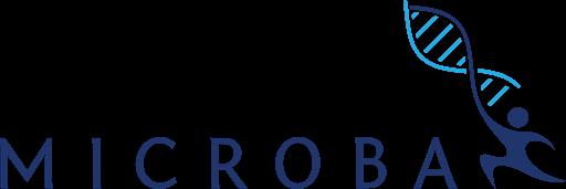 Microba logo