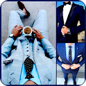 Formal Men Suit Collection2017 icon