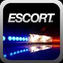 Escort Live Radar icon