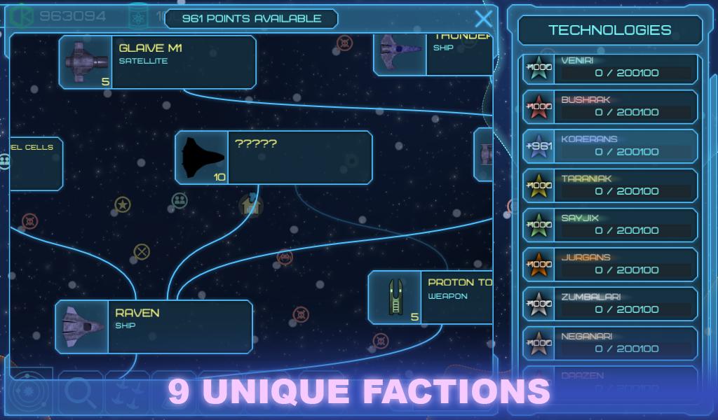 event horizon game