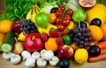 Fruits and Veggies.png