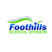 Join our Foothills Family