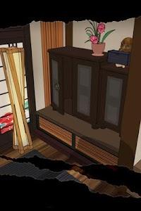 Escape : Imprisonment screenshot 1