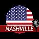 Nashville Radio Stations FM - Online Radio USA APK
