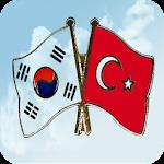 Korean Bilgi Yarışı Icon