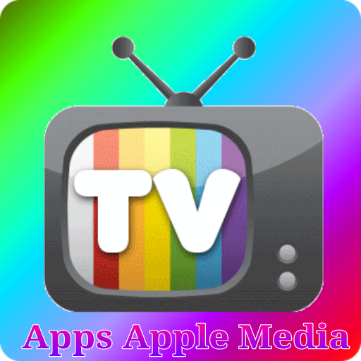 Satellite tv for pc latest version 2019 free download.