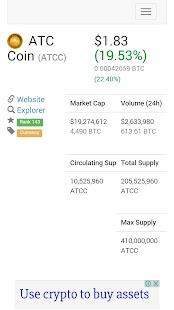 bitcoin platinum btp