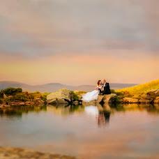 Wedding photographer Cimpan Nicolae Catalin (catalincimpan). Photo of 15.09.2016