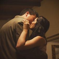 Fotógrafo de bodas Joel Albán Escobar (joelalbanescoba). Foto del 05.12.2015