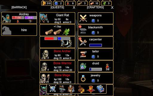 Royal Merchant 0.620 screenshots 12