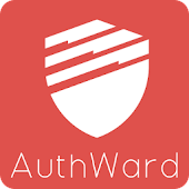 AuthWard Authenticator