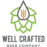 Well Crafted Beer Company
