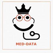 MED-DATA APK