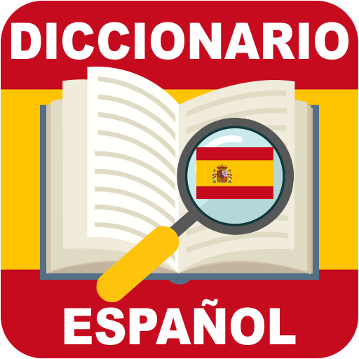Spanish dictionary offline (app)
