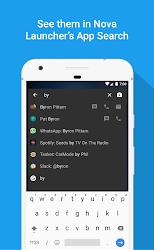 Sesame Shortcuts Full v2.2.5 APK 2