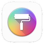 Download mark-bencze-theme-designs From A2Z APK, Download