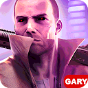 Tips; For Gangstar Vegas 1.1 APK Descargar