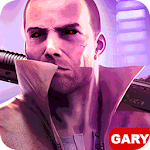 Tips; For Gangstar Vegas