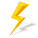 Yellow Booster – Clean & Boost icon