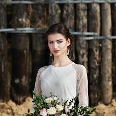 Wedding photographer Paweł Wrona (pawelwrona). Photo of 23.11.2017