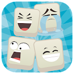 Synonyms & Antonyms- Word Game icon