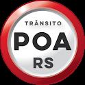 Trânsito POA/RS icon