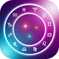 Tarot & Horoscope: Most Accurate APK